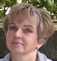 Наталья Семаго